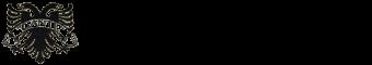 cropped-logo-hostería-gante.png